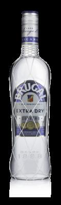 Brugal Especial Blanco boca od 0,7L
