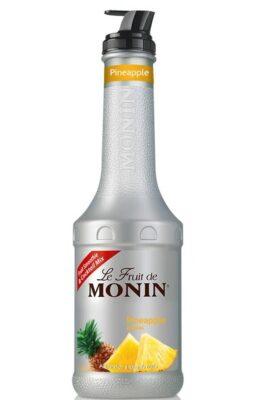 Fruit De Monin Ananas u boci od 1L