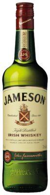 Jameson viski u boci od 0,7L