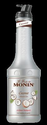Fruit de Monin Kokos u boci od 1L