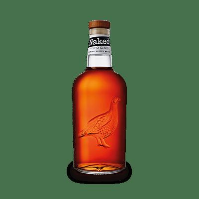 Naked Grouse viski u boci od 0,7 L