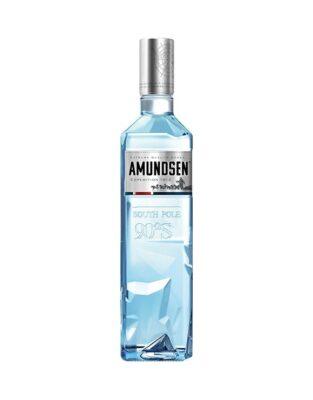 Amundsen Expedition vodka u boci od 0,7 L