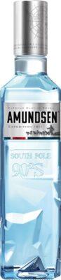 Amundsen Expedition vodka u boci od 0,5 L