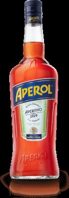Aperol u boci od 0,7L