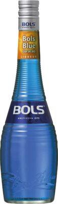 Bols Blue Curacao u boci od 0,7L