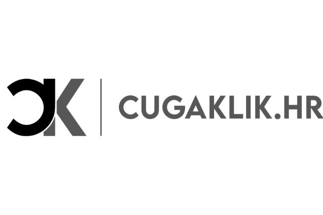 cugaklik.hr logo