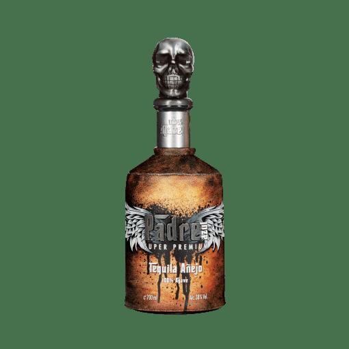 Padre Azul Anejo meksička tekila u boci od 0,7L