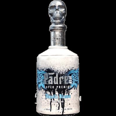 Padre Azul Blanco meksička Tequila u boci od 0,7L