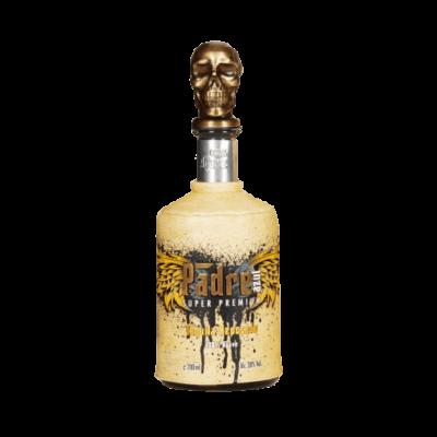 Padre Azul Reposado meksička tequila u boci od 0,7L